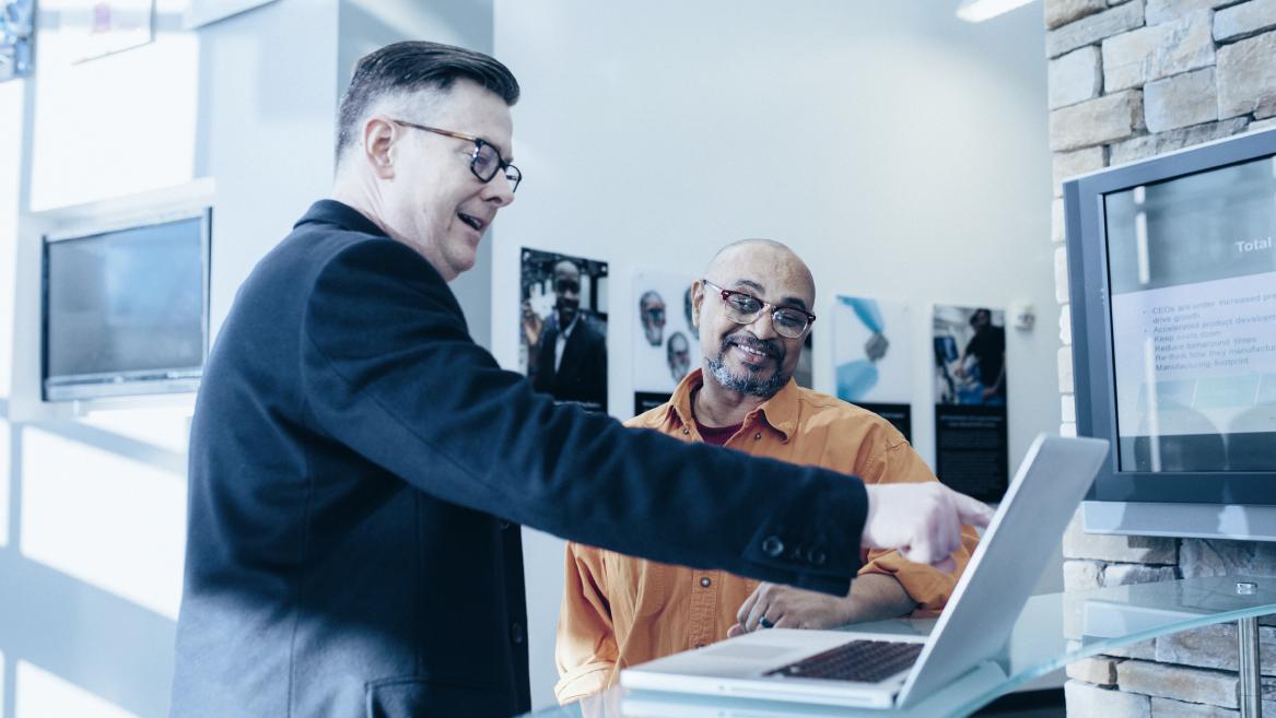 ¿Cómo implementar un sistema de trazabilidad en tu empresa?