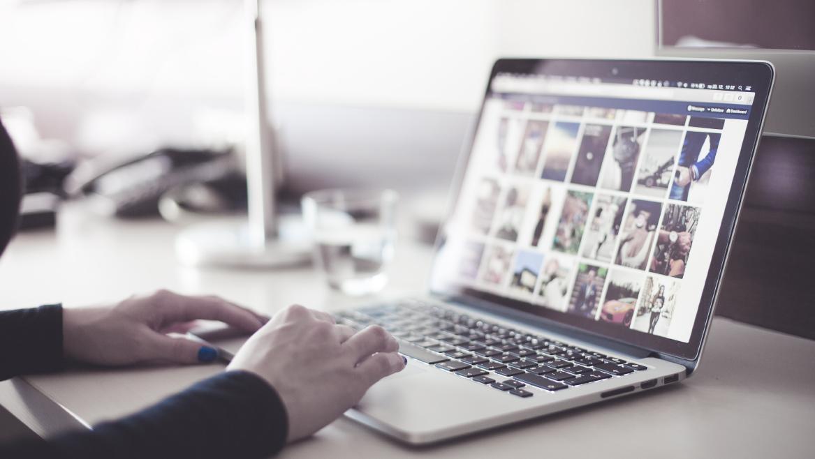 La manera óptima de asegurar el éxito comercial con social selling