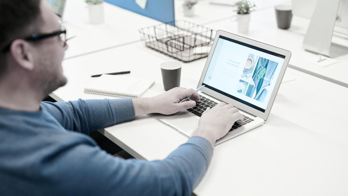 Cómo desarrollar equipos comerciales multifuncionales y rápidos