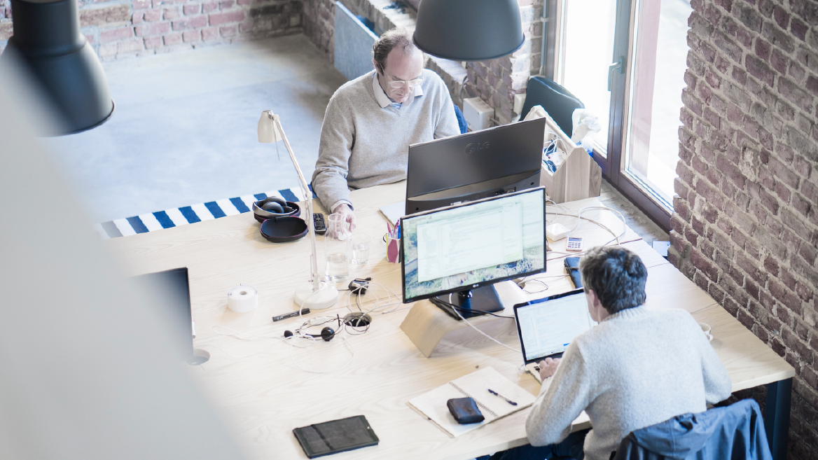¿Cómo detectar y resolver problemas de gestión en tu negocio?