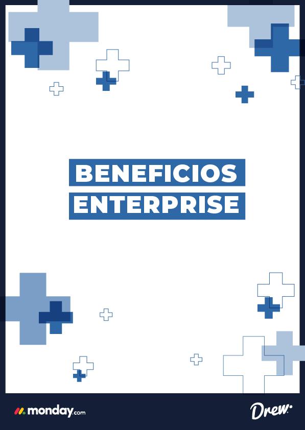 PORTADA Beneficio del plan corporativo-07-min