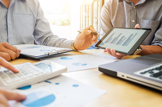 Reducir costos de manera eficiente: 8 tips para lograrlo