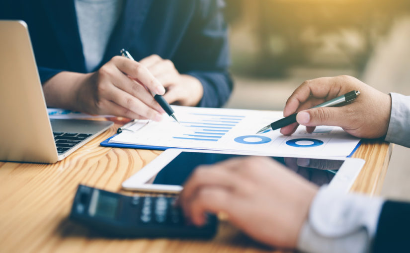 Centralizar auditoría de procesos para trabajar en la mejora continua