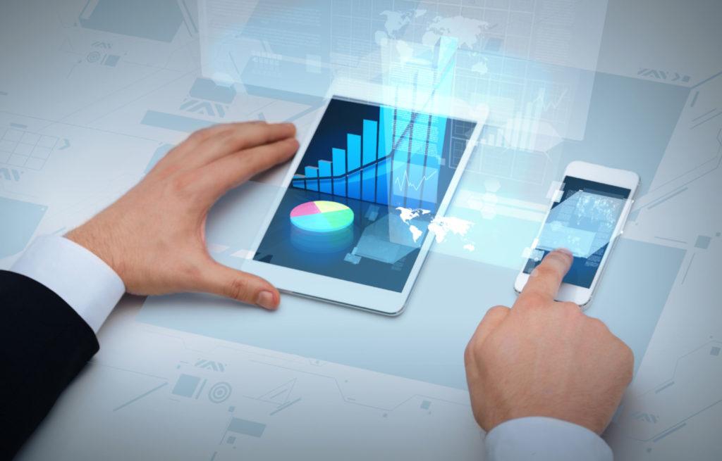 Canales de comunicación para apoyar los procesos de tu empresa
