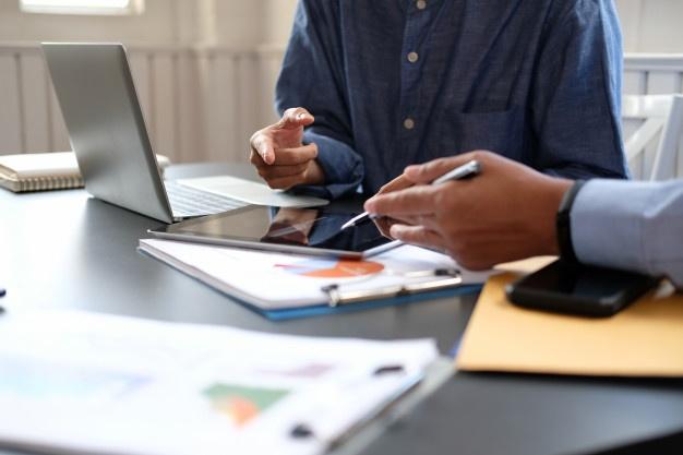 ¿Por qué tu empresa necesita una revolución digital?