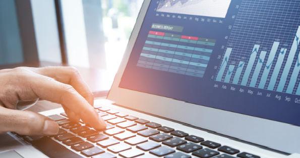Fusiones necesarias: los negocios y el compromiso digital