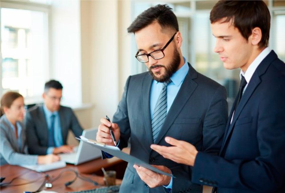 ¿Es necesaria la gestión de los procesos de comunicación empresarial?