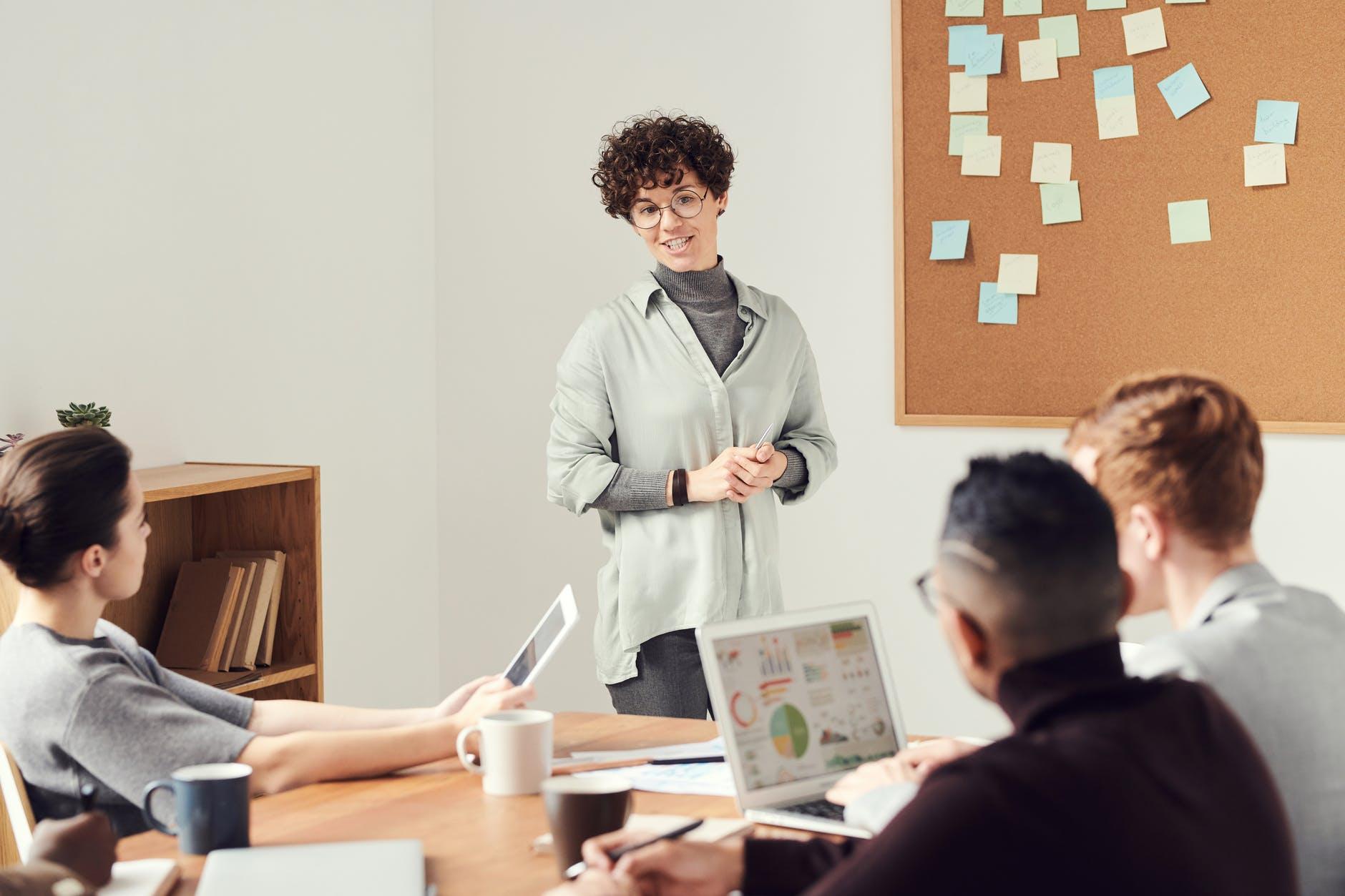 RRHH: cómo la productividad impacta en la retención del talento