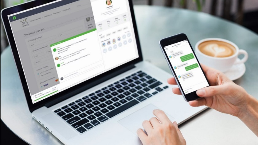 3 pasos para impulsar tus ventas online