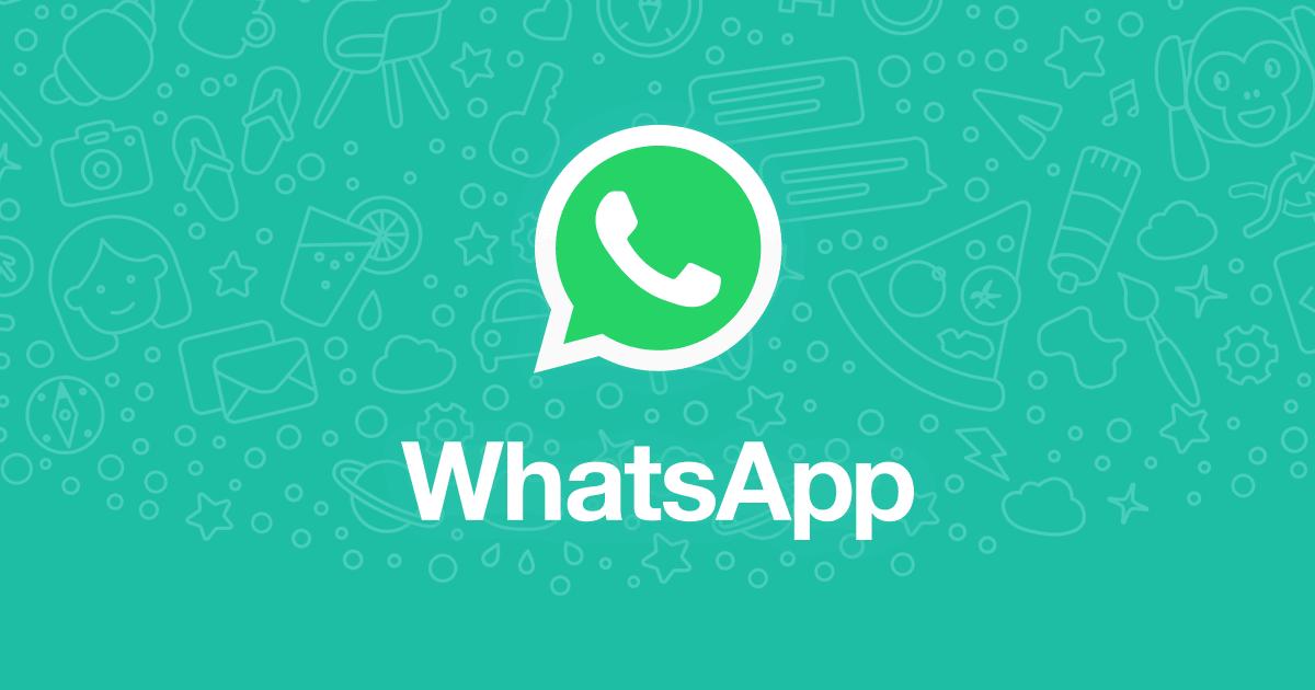 3 pasos para integrar WhatsApp con tu sitio web