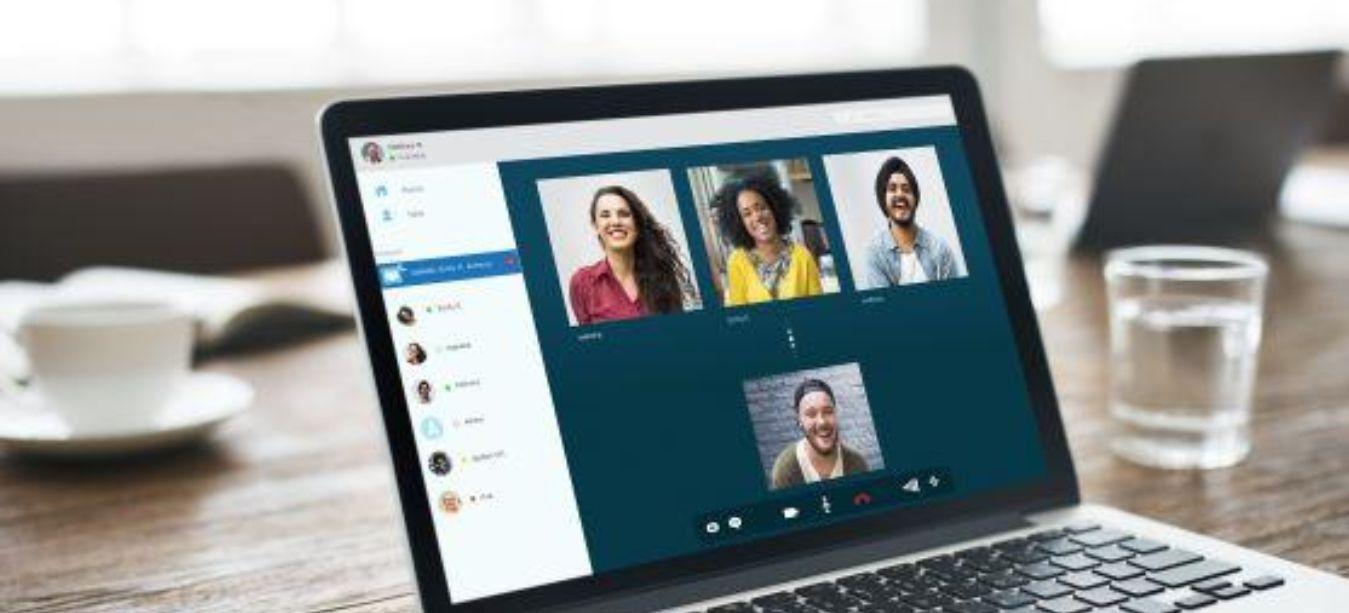 Ranking de herramientas de reuniones online (Actualizado 2020)